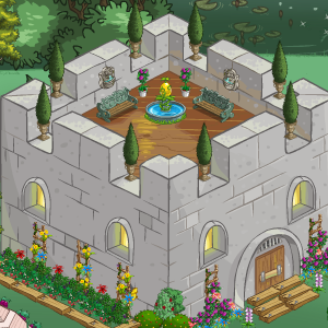 Welcome to Neopets!